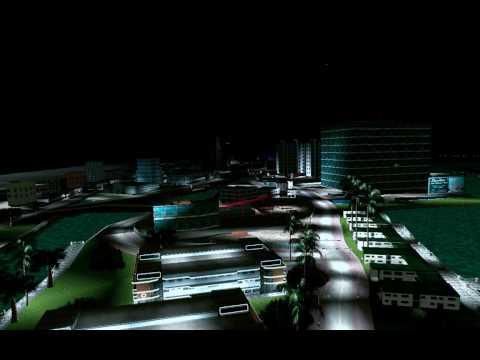 Hungaricum Trailer [2009]  ---RELEASED!!!---