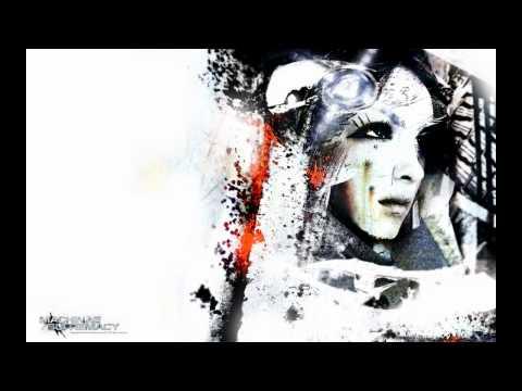 Machinae Supremacy - Gimme More (SID) 720p w/ Lyrics