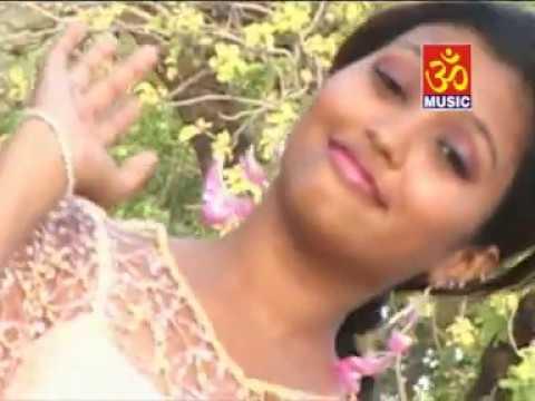 Kala Chida Dhundhi Rayo | Gadio | Om Music | Adivasi lok Geet