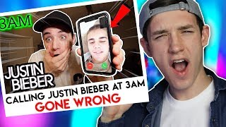 STOP Calling People At 3 AM (3AM Challenges) thumbnail