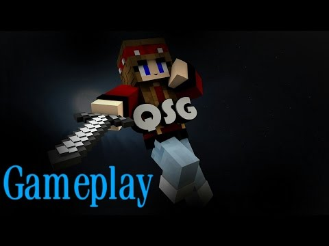 Freitag der 13.!  -Minecraft Quick Survival Games