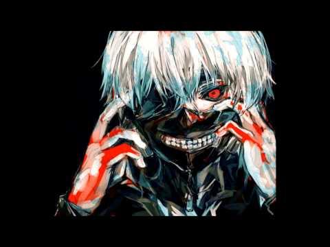 Tokyo Ghoul Op Dubstep ( Dj-lo) Vocal: Ling Yuan Yousa