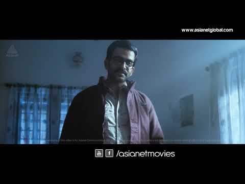 7th Day Prithvi Raj Punch Dialogue