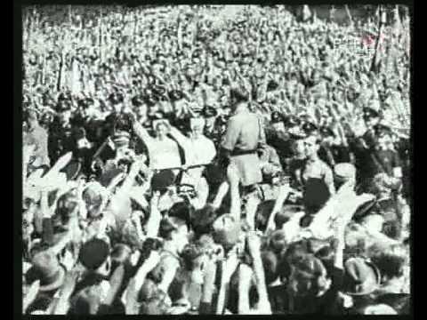 Ист. Хроники: 1964 - Суслов