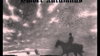Ymber Autumnus - Crepúsculo