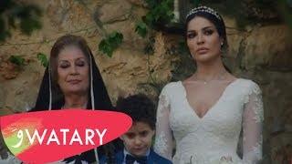 Nassif Zeytoun - Endi Anaa [Al Hayba] / ????? ????? - ???? ????? - ??????