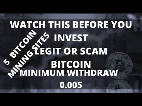 free-bitcoin-cloud-mining- -no-investment- -legit-or-scam?????watch-before-you-invest-this-sites