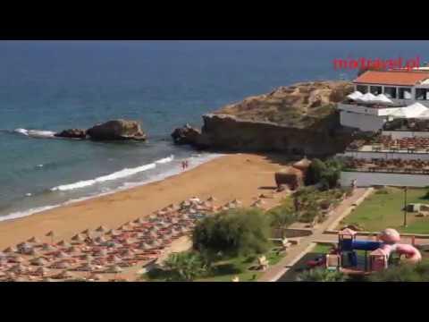 Hotel Acapulco, Cypr Północny-Kyrenia | North Cyprus | mixtravel.pl