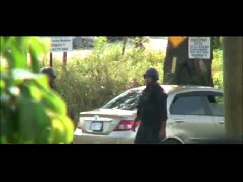 Jamaica's killer cops full documentry