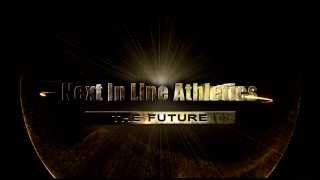 Next In Line Athletics - Jaye Patrick version 2