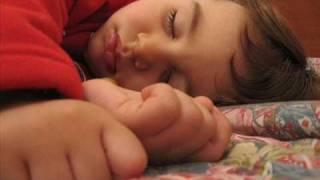 AMAAN (Mother) POET USTAD BUKHARI-VOICE QADIR AKLHORO