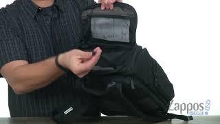 Victorinox Altmont Professional Fliptop Laptop Backpack SKU: 8963958