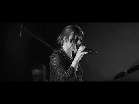 VÉRITÉ - Nothing (Tour Video)