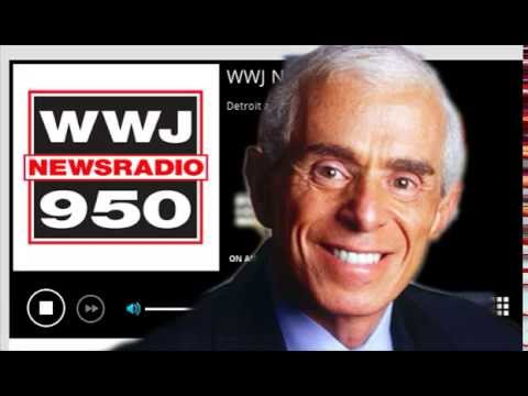 Thurswell, WWJ, Jury Awards 150,000,000 to family