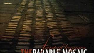 Feast of Beggars - The Parable Mosaic