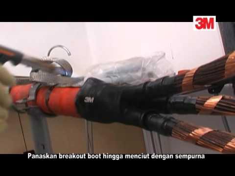 Power Cable Termination Mp4 Doovi
