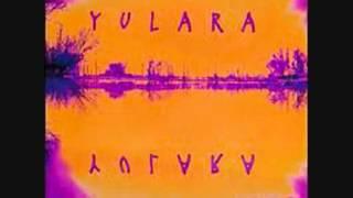 Yulara - Moon in 4/4