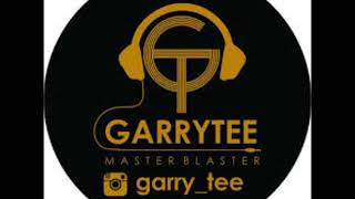 HOTTEST FUJI MIX 2018 BY DJ GARRYTEE (MASTER BLASTER)