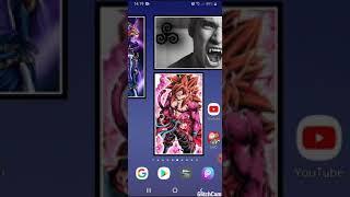 ecco come mettere il tocco assistito su Android 😁 screenshot 2