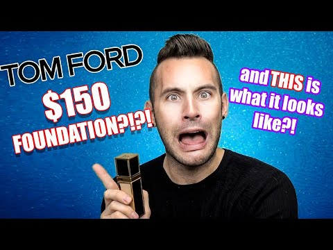 $150-foundation,-seriously?!?-|-tom-ford-whyyy