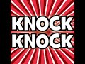 knock knock jokes and riddles for cute kids - Funny knock-knock jokes
