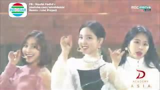 Twice - Yes or Yes Dangdut Koplo
