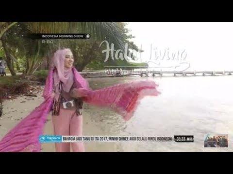 halal-living---menikmati-eksotisme-pulau-biawak-di-indramayu