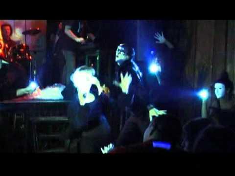 Devushkin son - Black sun (Dead can dance  - cover)  Девушкин сон
