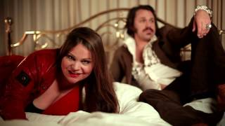 Christian Steiffen & Eva Schneidereit - Du und Ich
