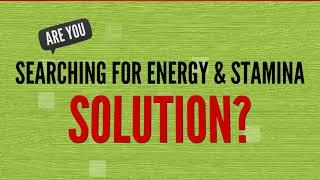 Patriot Power Greens Reviews - A Natural Health Drink