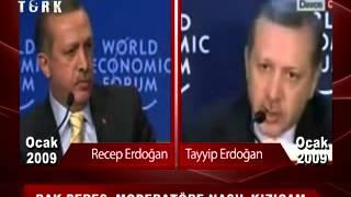 Bir Başbakan, İki Erdoğan - 1