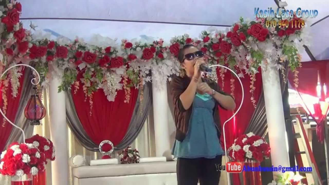 Download Pidang - Lasa Ku Di' Mapapas