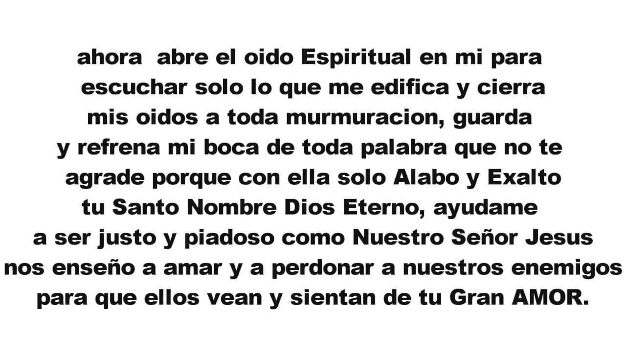 Oracion De La Manana Oraciones Para Pedirle Bendicion A Dios Oracion A Levantarse Por La Manana Youtube