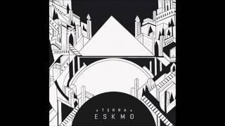 Eskmo - Buffalo