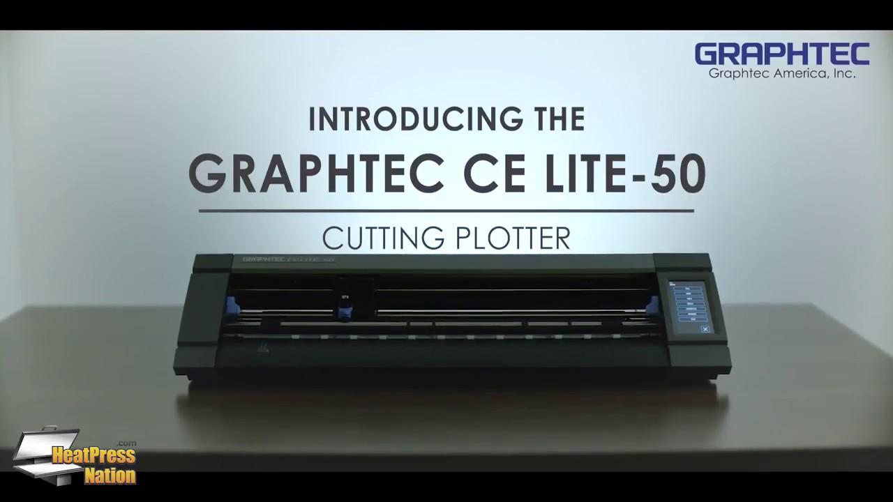 Graphtec Printers Driver Download For Windows 10
