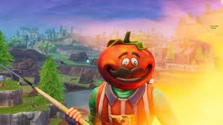 A Fortnite Montage - WTTP