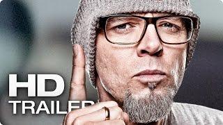Baixar BLACKTAPE Trailer German Deutsch (2015)
