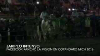 Play boi vs Pavito de Morelia Rancho la Misió...