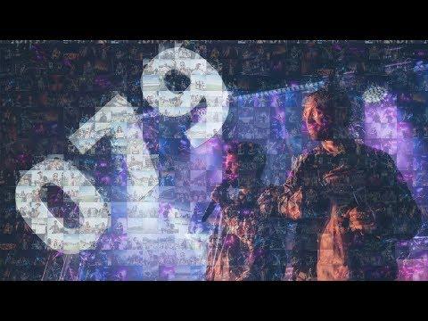 Lo & Leduc: Der ganze Gurten singt «079» | Festivalsommer 2018