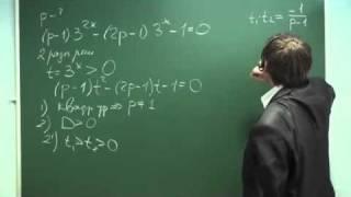 видео Онлайн репетитор по математике, физике и информатике - Владимир Викторович