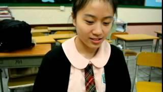 Publication Date: 2015-04-28 | Video Title: 香港神託會培敦中學2015-16年度侯選內閣 魄力 - 成員
