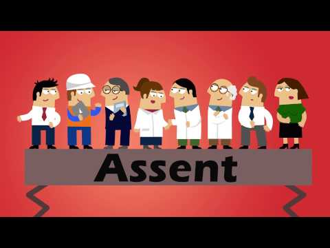 Compliance Life-cycle Management By: Assent Compliance