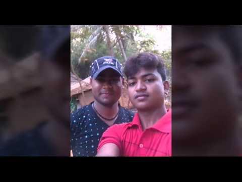 Aura aura Bengal video songs