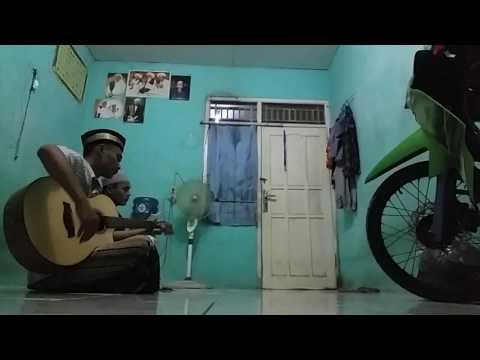Sholawat Ibu Aku Rindu Versi Akustic