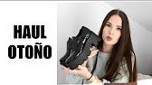4577db7c234 Soludos Elba Sandal SKU 8932906 - YouTube