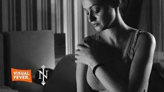 IN VIVO ft. Generacija 5 - Kada nocu te suze probude (OFFICIAL VIDEO)
