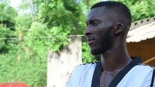 Le taekwondo malien à l'assaut des Jeux Olympiques de Rio