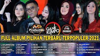 Download lagu FULL ALBUM DANGDUT KOPLO PILIHAN TERBARU DAN TERPOPULER 2021 GANK KUMPO