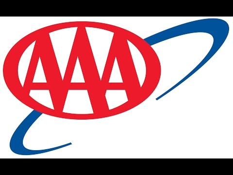 Save $400 a year! The Best Auto Insurance Review AAA!