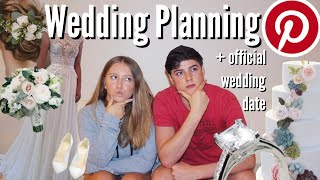 Wedding Plan with Us | Getting Married at 18